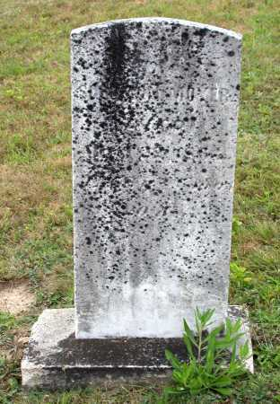 MOYER, SOLOMON - Juniata County, Pennsylvania | SOLOMON MOYER - Pennsylvania Gravestone Photos