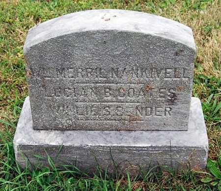 BENDER, WILLIE S. - Juniata County, Pennsylvania   WILLIE S. BENDER - Pennsylvania Gravestone Photos