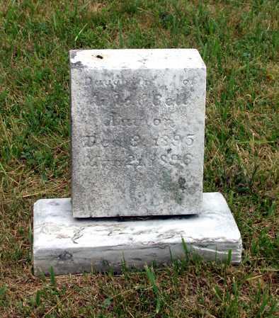 NAYLOR, MARY E. - Juniata County, Pennsylvania | MARY E. NAYLOR - Pennsylvania Gravestone Photos