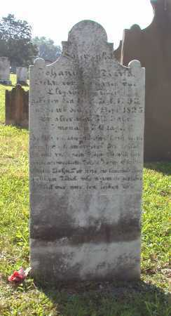 RICE, JOHN R. - Juniata County, Pennsylvania | JOHN R. RICE - Pennsylvania Gravestone Photos