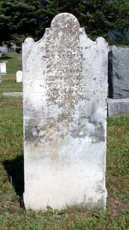 "RICE, SAMUEL ""HENRY"" - Juniata County, Pennsylvania | SAMUEL ""HENRY"" RICE - Pennsylvania Gravestone Photos"