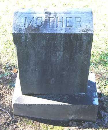 SHEETS, LYDIA - Juniata County, Pennsylvania | LYDIA SHEETS - Pennsylvania Gravestone Photos