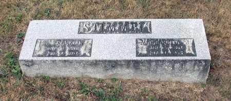 "MCMEEN STIMMEL, MARGARETTA J. ""RHETTA"" - Juniata County, Pennsylvania | MARGARETTA J. ""RHETTA"" MCMEEN STIMMEL - Pennsylvania Gravestone Photos"