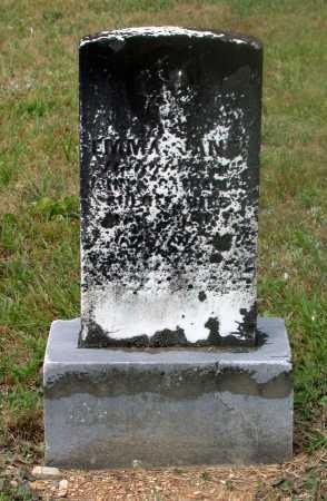 SULOFF, EMMA JANE - Juniata County, Pennsylvania | EMMA JANE SULOFF - Pennsylvania Gravestone Photos