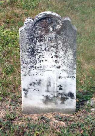 SULOFF, FRANCIS M. - Juniata County, Pennsylvania   FRANCIS M. SULOFF - Pennsylvania Gravestone Photos