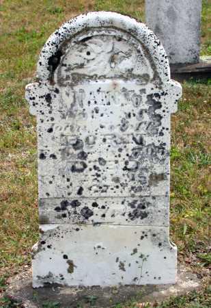 SULOFF, NANCY - Juniata County, Pennsylvania   NANCY SULOFF - Pennsylvania Gravestone Photos
