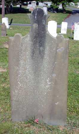 WISEHAUPT, MARGARETTA - Juniata County, Pennsylvania   MARGARETTA WISEHAUPT - Pennsylvania Gravestone Photos