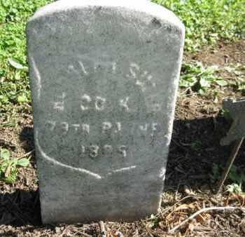 SUTER (CW), RUDOLPH - Lancaster County, Pennsylvania | RUDOLPH SUTER (CW) - Pennsylvania Gravestone Photos