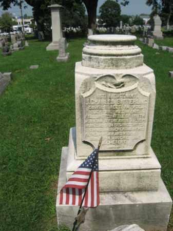BITTERLING, J. CHARLES - Lehigh County, Pennsylvania   J. CHARLES BITTERLING - Pennsylvania Gravestone Photos