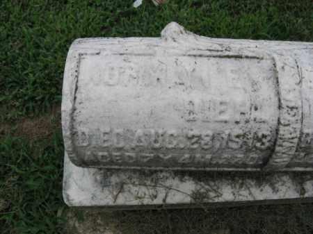 DIEHL, NORMAN E. - Lehigh County, Pennsylvania   NORMAN E. DIEHL - Pennsylvania Gravestone Photos