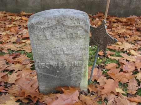 SMITH, SAMUEL B. - Lehigh County, Pennsylvania   SAMUEL B. SMITH - Pennsylvania Gravestone Photos