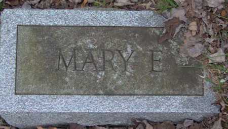 HARMAN, MARY - Lycoming County, Pennsylvania | MARY HARMAN - Pennsylvania Gravestone Photos
