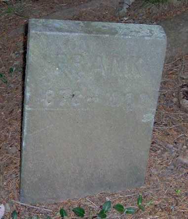HENSLER, FRANK - Lycoming County, Pennsylvania | FRANK HENSLER - Pennsylvania Gravestone Photos