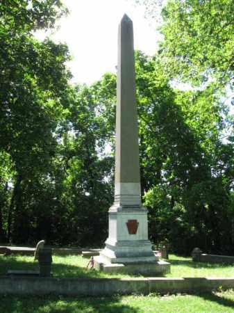 HARTRANFT (CW), JOHN F. - Montgomery County, Pennsylvania | JOHN F. HARTRANFT (CW) - Pennsylvania Gravestone Photos