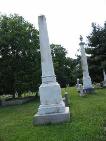 SLINGLUFF, WILLIAM H. - Montgomery County, Pennsylvania | WILLIAM H. SLINGLUFF - Pennsylvania Gravestone Photos