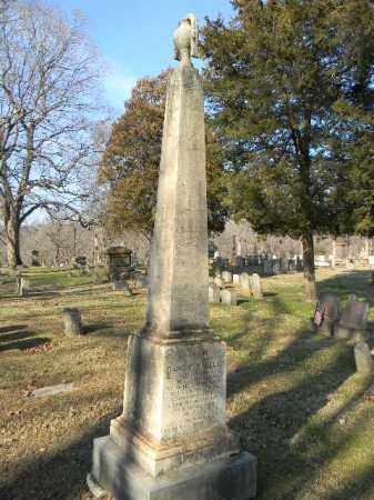 BELL (CW), FERDINAND W. - Northampton County, Pennsylvania   FERDINAND W. BELL (CW) - Pennsylvania Gravestone Photos