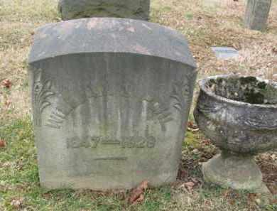 POHL, WILLIAM J. - Northampton County, Pennsylvania | WILLIAM J. POHL - Pennsylvania Gravestone Photos
