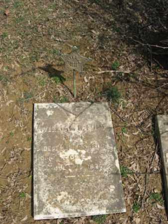POMP, WILLIAM H. - Northampton County, Pennsylvania | WILLIAM H. POMP - Pennsylvania Gravestone Photos