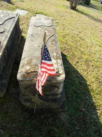 RICHTER (CW), WILLIAM - Northampton County, Pennsylvania | WILLIAM RICHTER (CW) - Pennsylvania Gravestone Photos