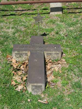 SWIFT (CW), EDWARD C. - Northampton County, Pennsylvania   EDWARD C. SWIFT (CW) - Pennsylvania Gravestone Photos