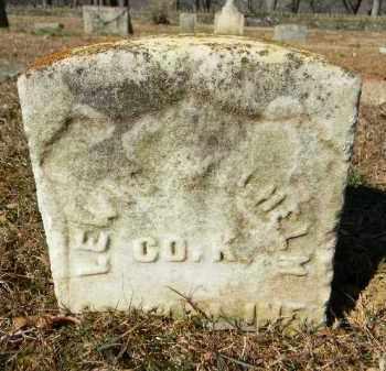 WILHELM (CW), LEWIS - Northampton County, Pennsylvania | LEWIS WILHELM (CW) - Pennsylvania Gravestone Photos