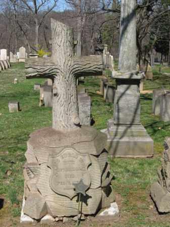 YOUNG, JAMES EDGAR - Northampton County, Pennsylvania   JAMES EDGAR YOUNG - Pennsylvania Gravestone Photos