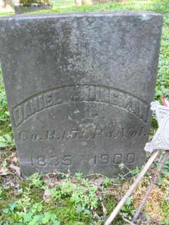 DINGMAN (CW), DANIEL W. - Pike County, Pennsylvania   DANIEL W. DINGMAN (CW) - Pennsylvania Gravestone Photos