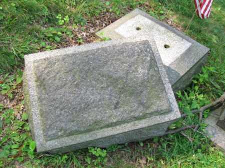 BOYER, EDWARD W. - Schuylkill County, Pennsylvania   EDWARD W. BOYER - Pennsylvania Gravestone Photos