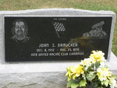 DRUCKER, JOHN S. - York County, Pennsylvania   JOHN S. DRUCKER - Pennsylvania Gravestone Photos