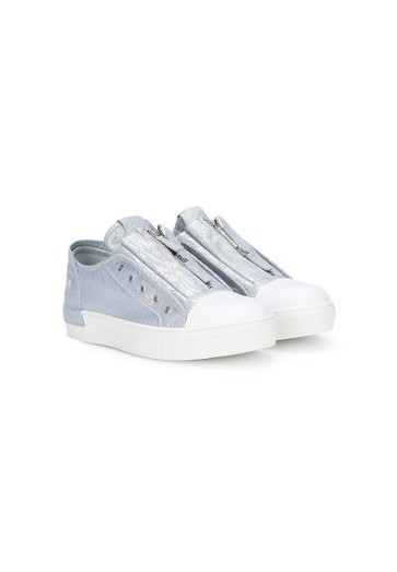 new concept 59891 d826c Sneakers bambino