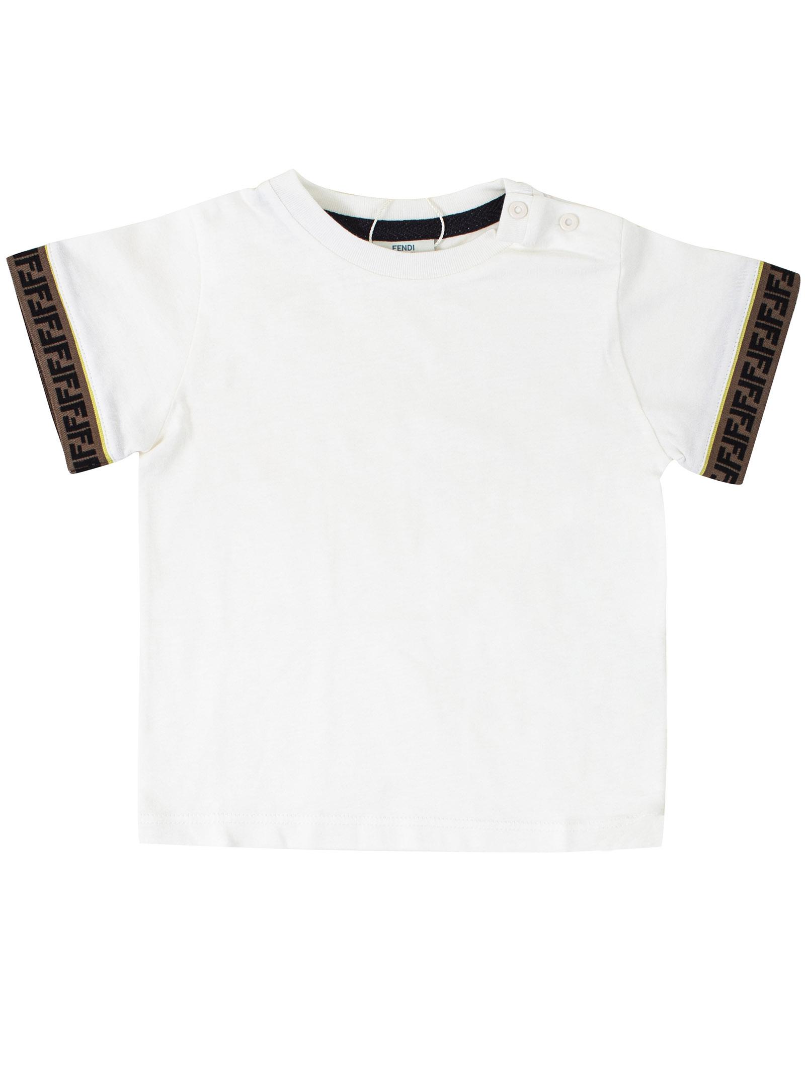 check out 487fb a50d2 T- shirt neonato
