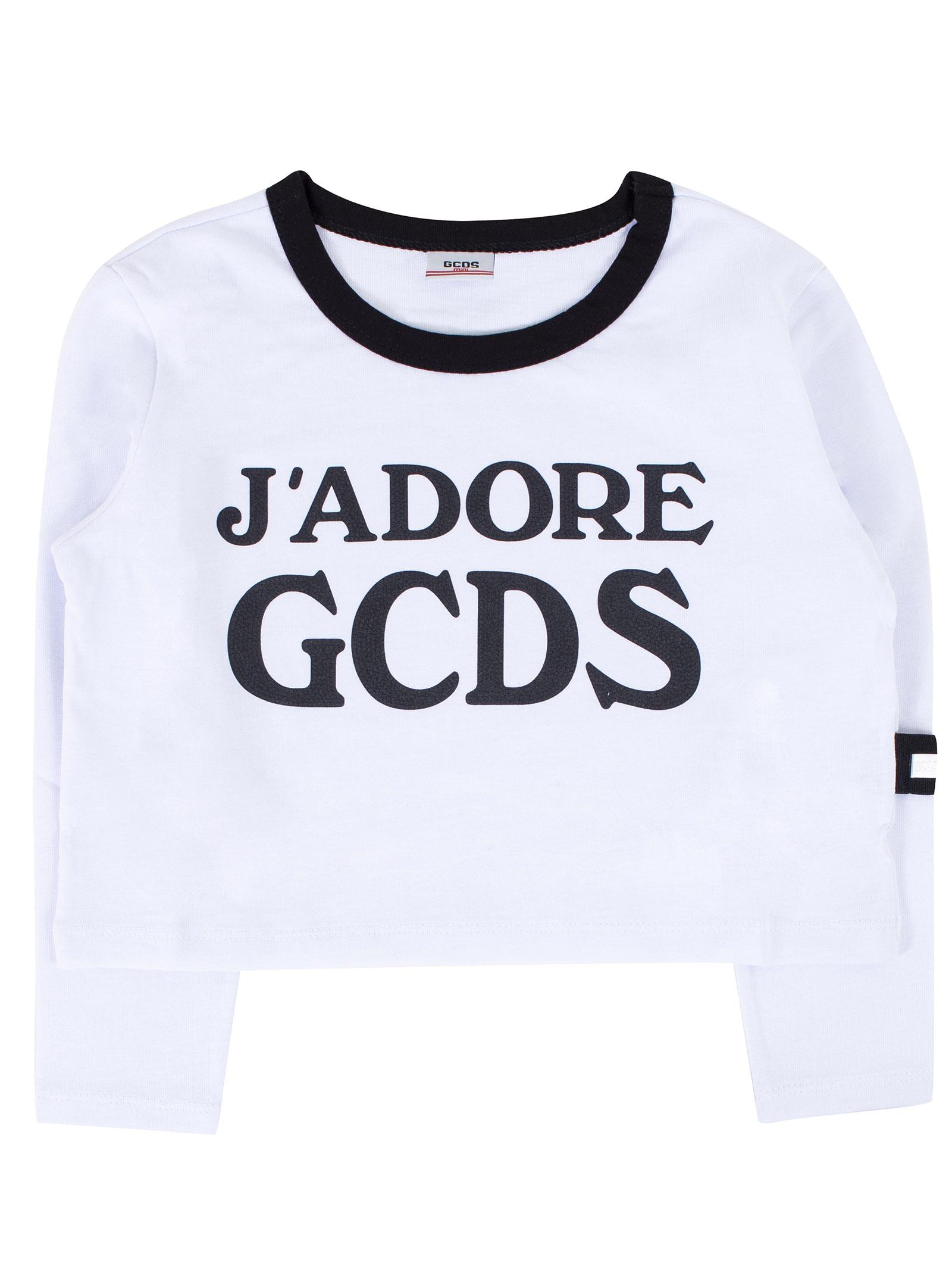 a4d58e82a322 HOME / CATEGORIES / CLOTHING / T-SHIRT / GIRL PRINT T-SHIRT