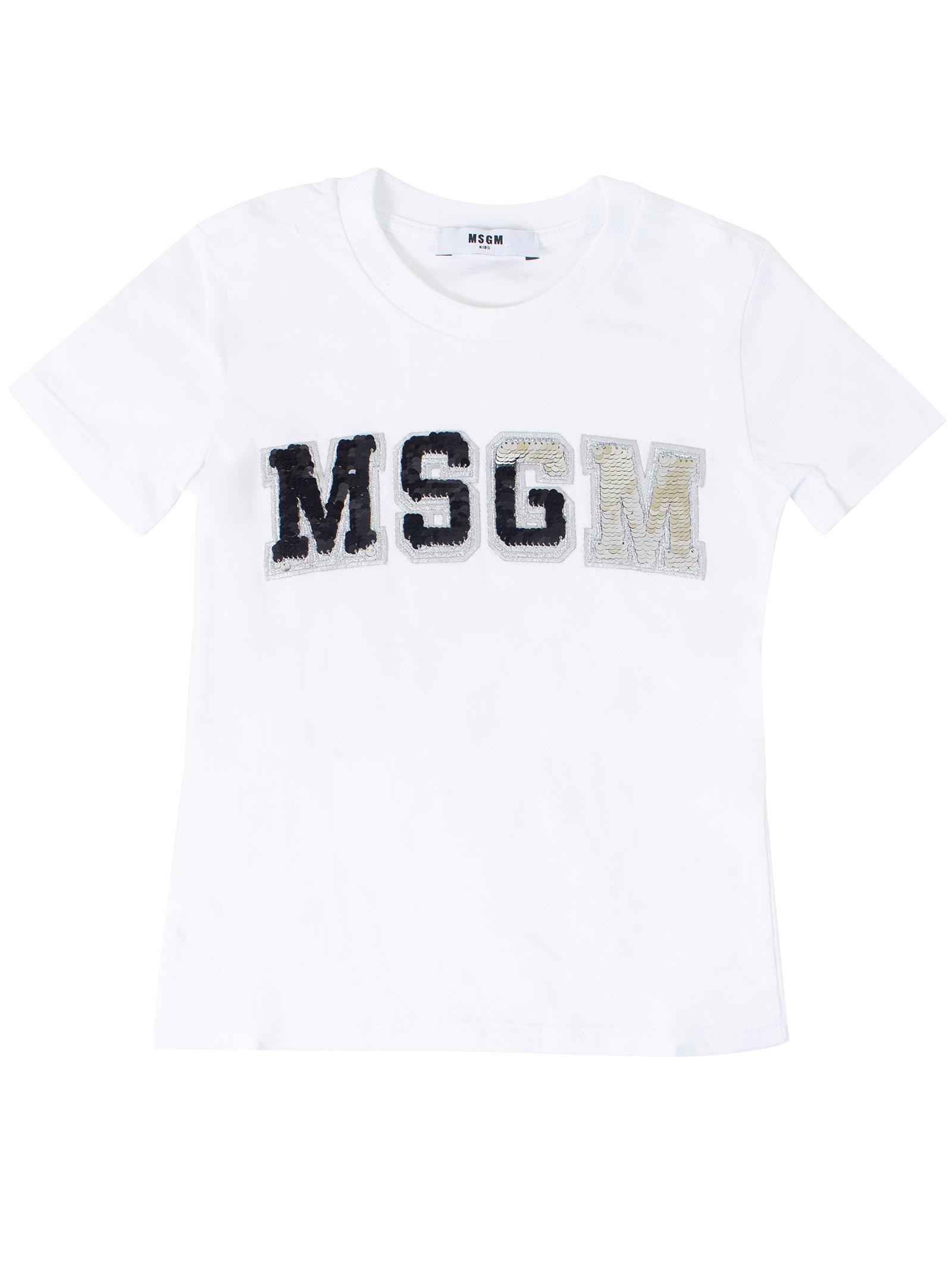 2f13131b7083 HOME / CATEGORIES / CLOTHING / T-SHIRT / T-SHIRT GIRL /