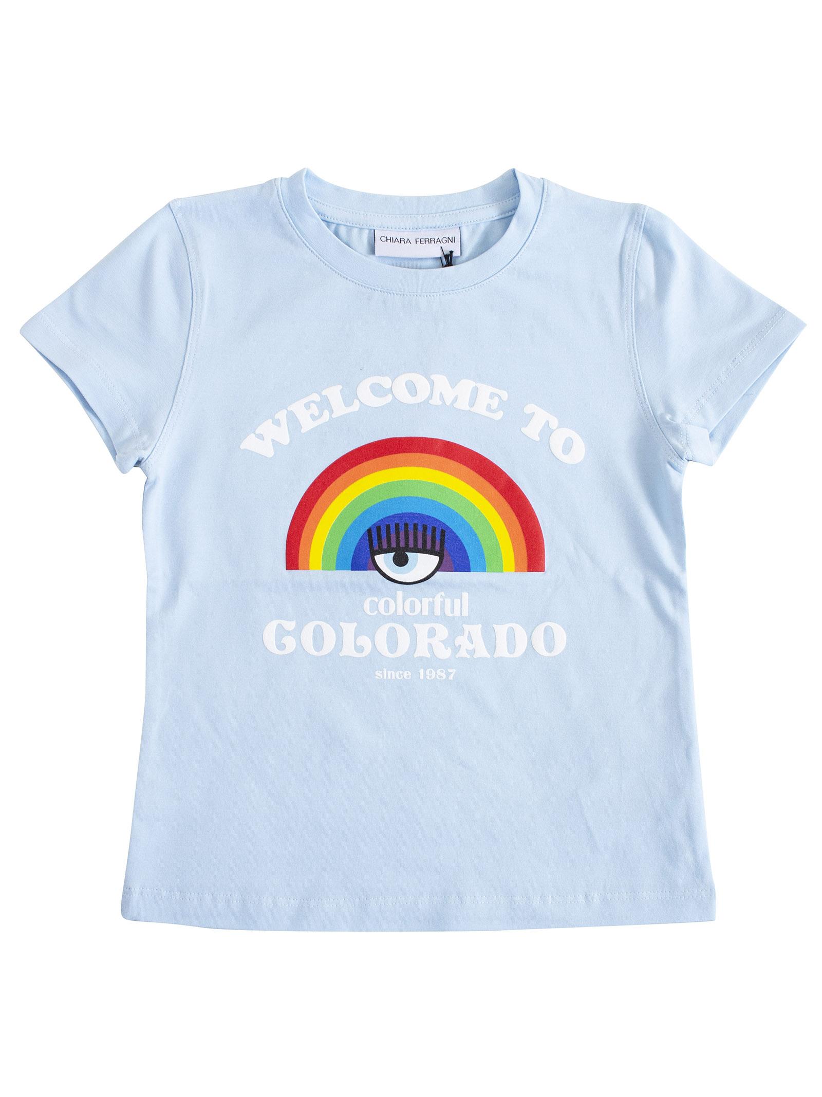 5b56876d5081 HOME / CATEGORIES / CLOTHING / T-SHIRT / GIRL PRINT T-SHIRT /