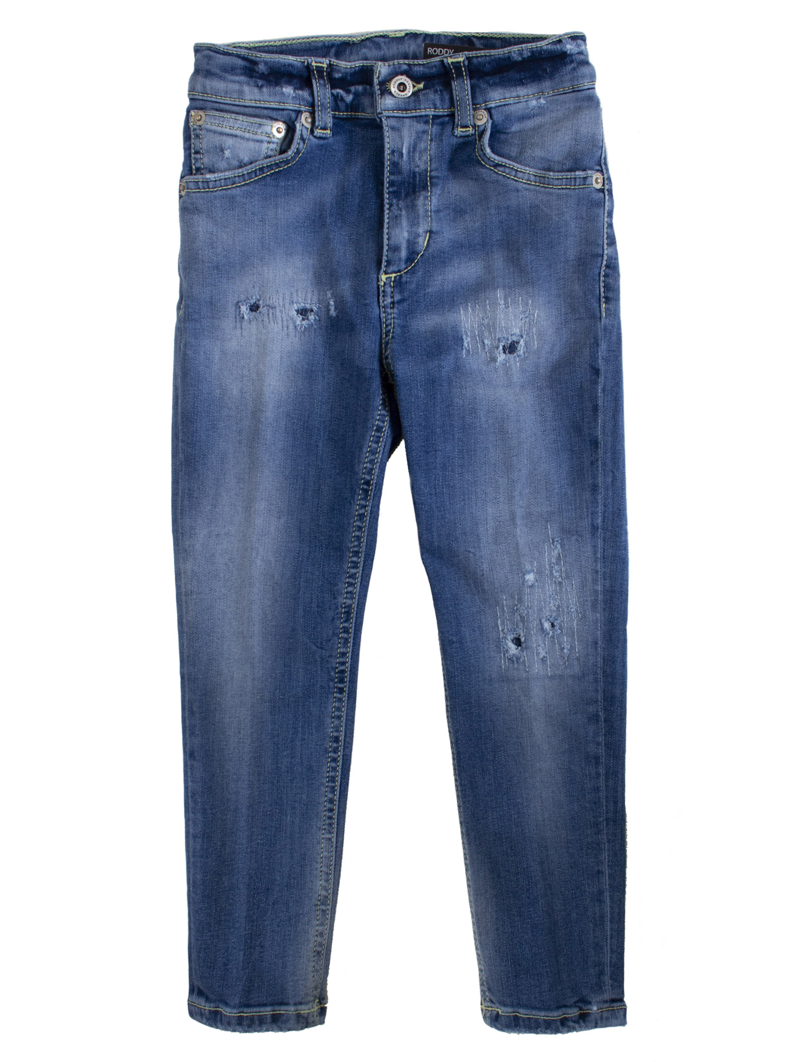 lowest price b4910 21503 Baby jeans