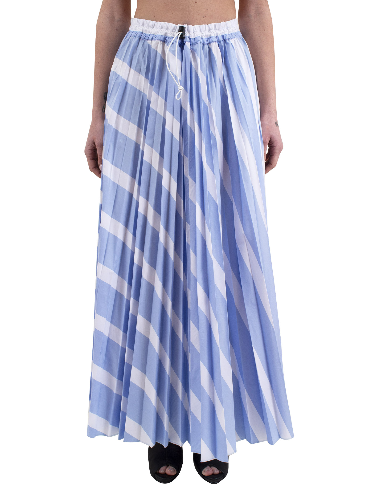 finest selection 93473 18ebd Women's pleated skirt