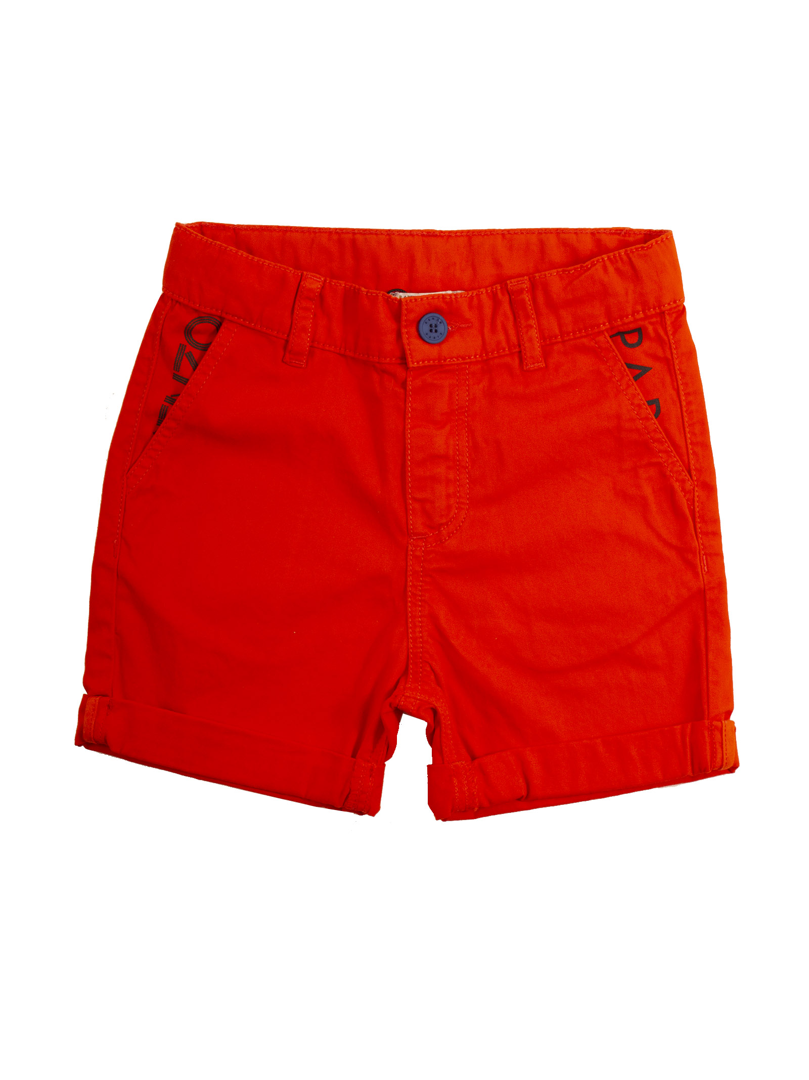 72a5f7d3eec HOME   CATEGORIES   CLOTHING   BERMUDA   CHILD PRINT SHORTS