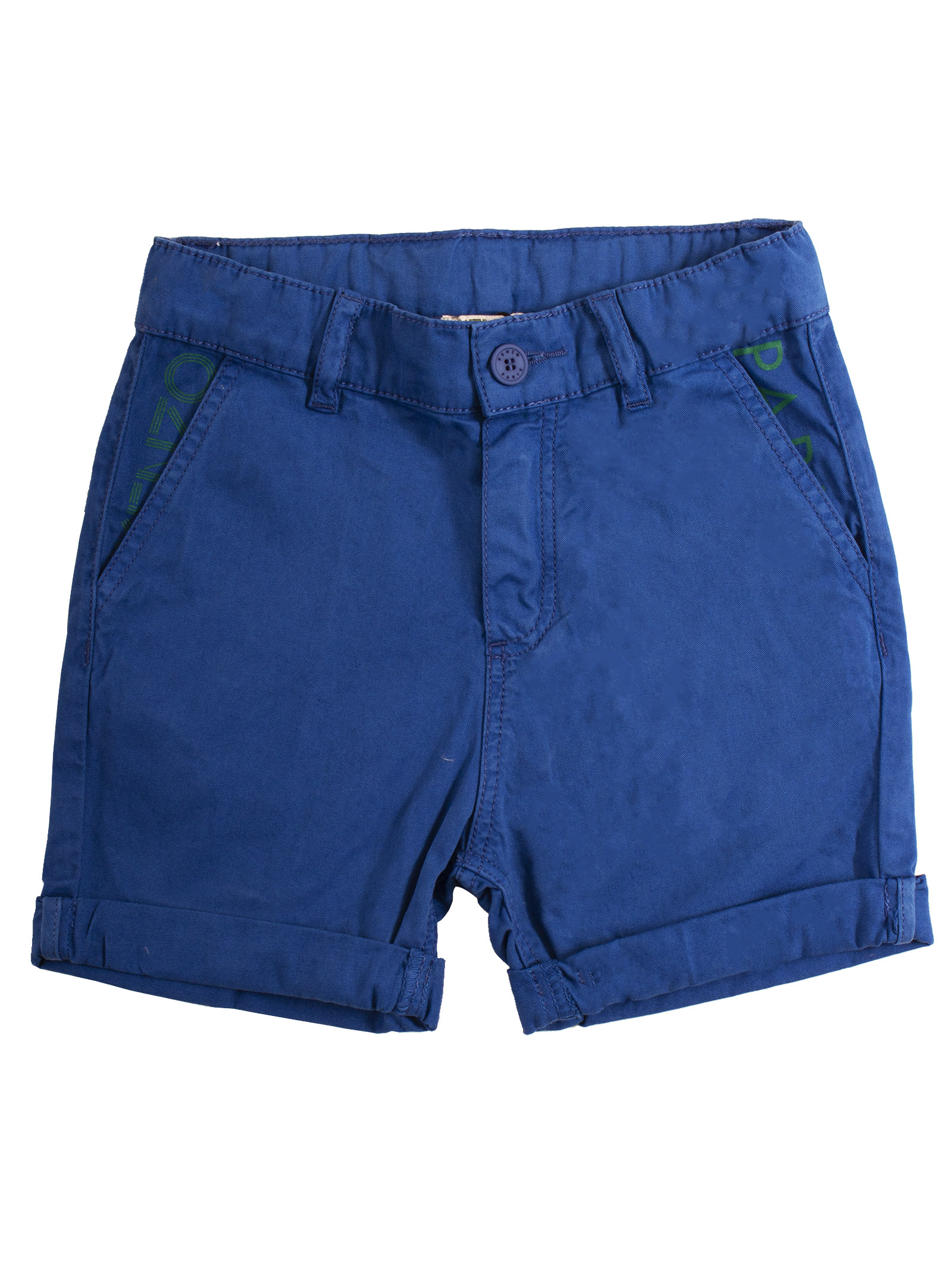e6a661d0af0 HOME   CATEGORIES BOY   CLOTHING   BERMUDA   BERMUDA SHORTS WITH PRINT