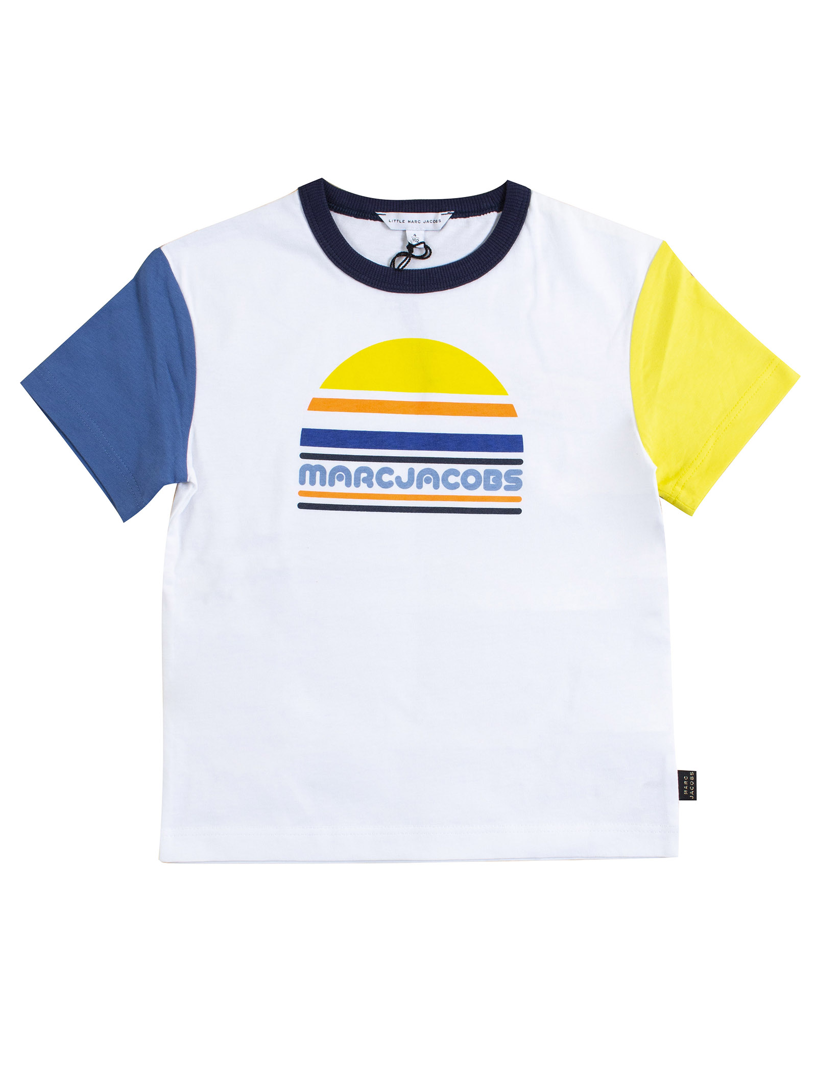 984cdea60 HOME / CATEGORIES / CLOTHING / T-SHIRT / KIDS T-SHIRT WITH PRINT /