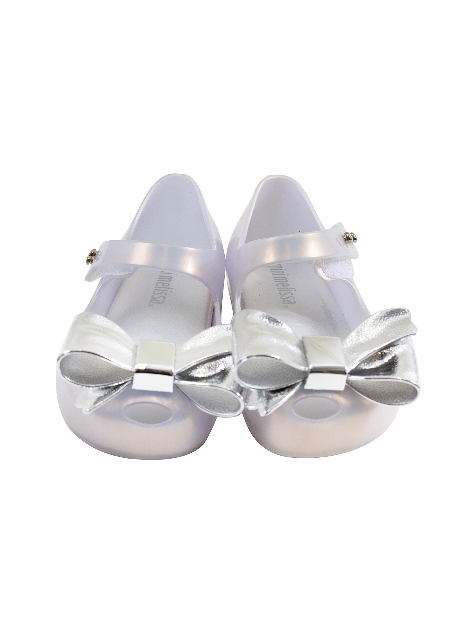 df6f0f4e7af6 HOME   CATEGORIES BAMBINA   SHOES     GIRLS BALLET FLATS WITH APPLICATION