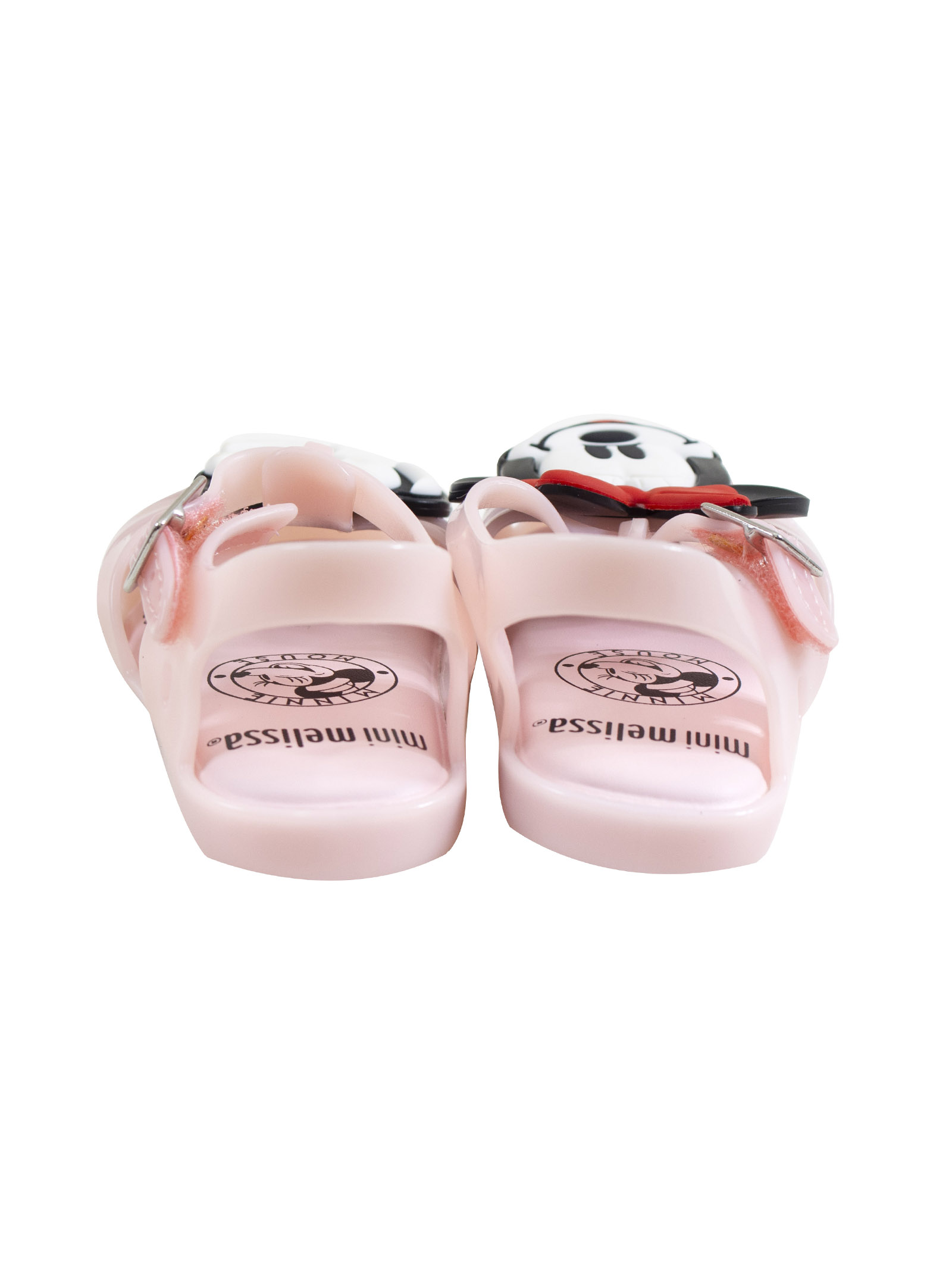 dcea1db43342 HOME   CATEGORIES GIRL   FOOTWEAR   SHOES   MINNIE GIRL SANDALS