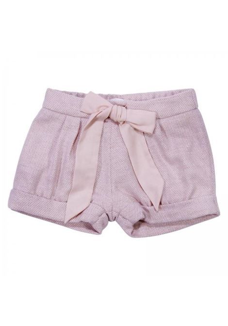 lurex CHLOE' KIDS | Shorts | C04118438