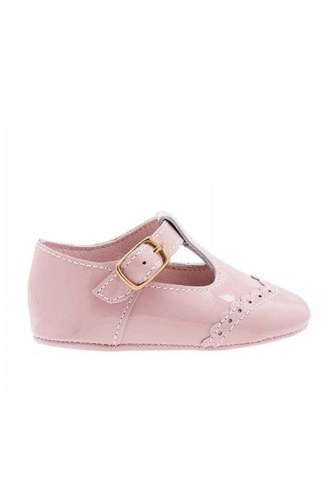 CHLOE' KIDS | Balletshoes | C99120471