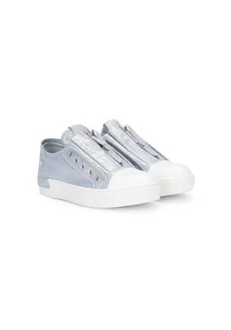 Child sneakers CINZIA ARAIA KIDS | Shoes | AK112505