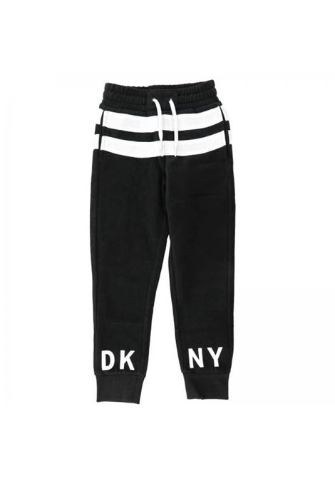 DKNY | Pantalone | D2467909B