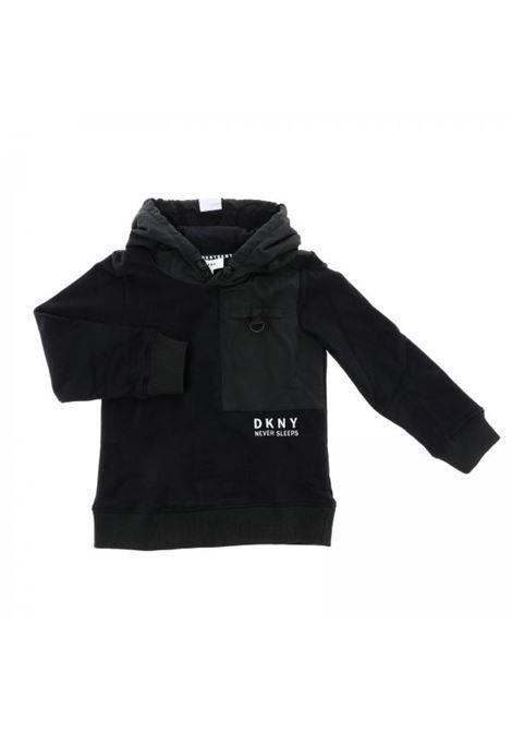 DKNY KIDS |  | D25C0909B