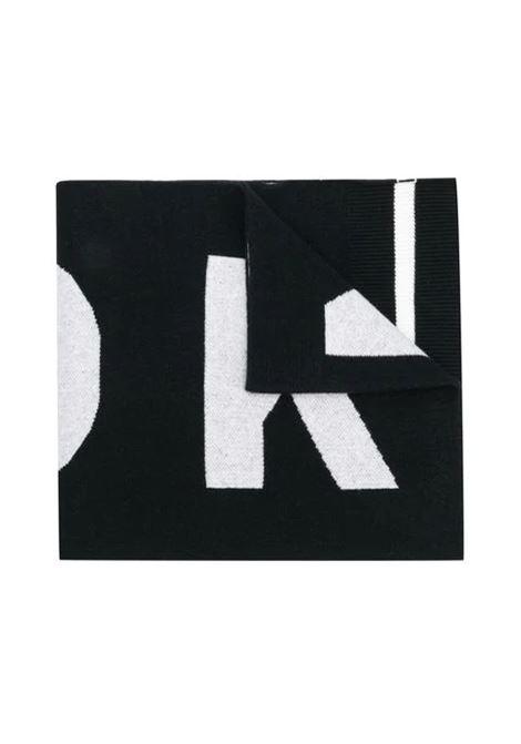 DKNY | Sciarpa | D3124809B