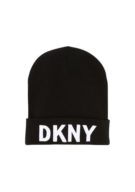 DKNY | Cappello | D31D4309B