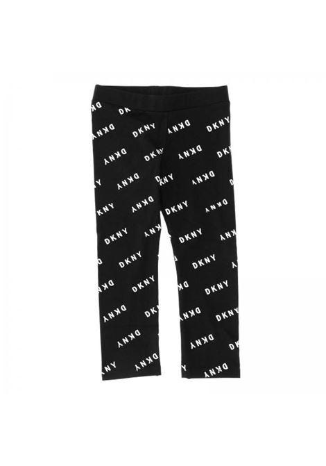 DKNY | Leggings | D3493209B