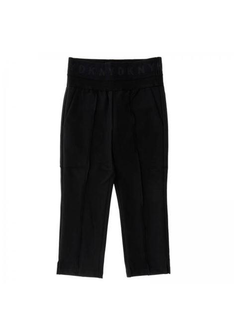 DKNY KIDS | Pantaloni | D3493709B